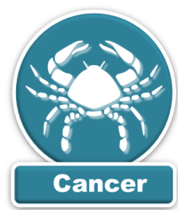 Cancer Horoscope Of year 2016 upcharnuskhe