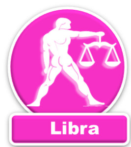 Libra 2016 Horoscope upcharnuskhe