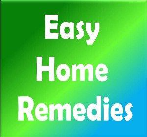 सरल घरेलू उपचार saral gharelu upchar nuskhe upcharnuskhe