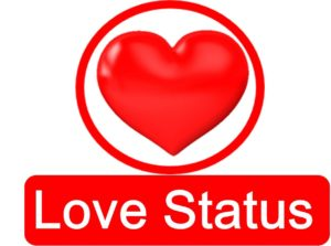 whatsapp love status english upcharnuskhe